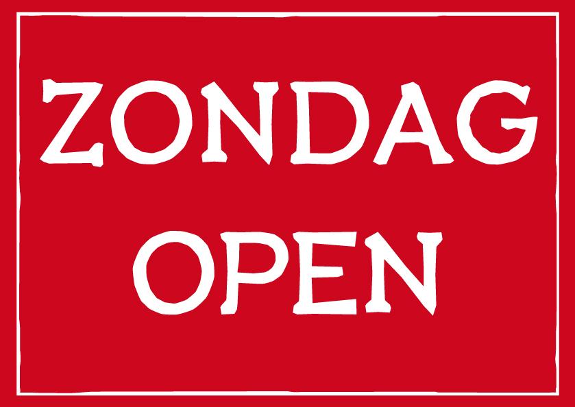 Beautiful Badkamers Zondag Open Photos - Modern Design Ideas ...